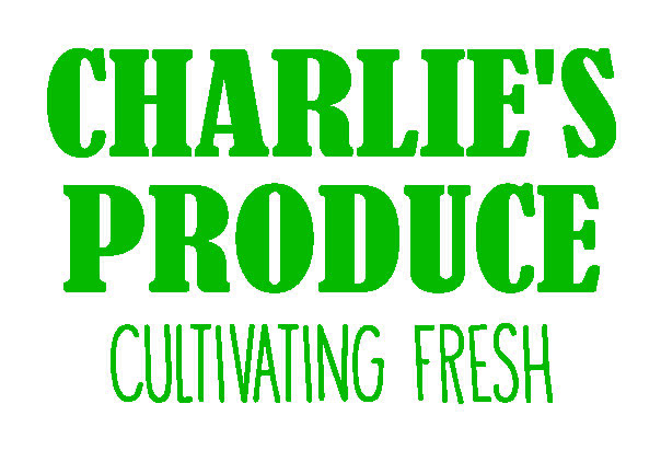 CharliesProduce-green-stacked-with tag-NEW-2017 (2)